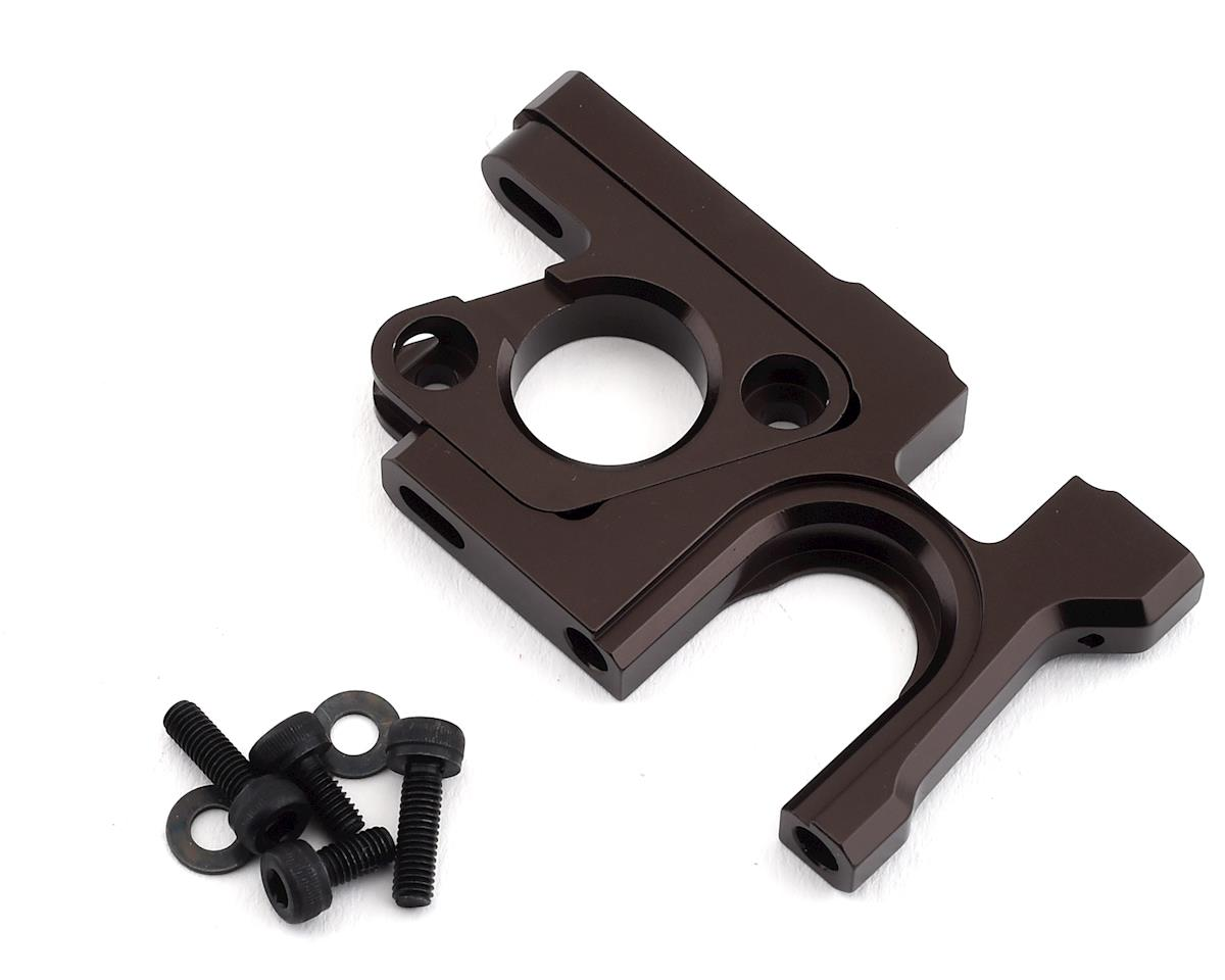 Kyosho ZX7 Motor Mount Set