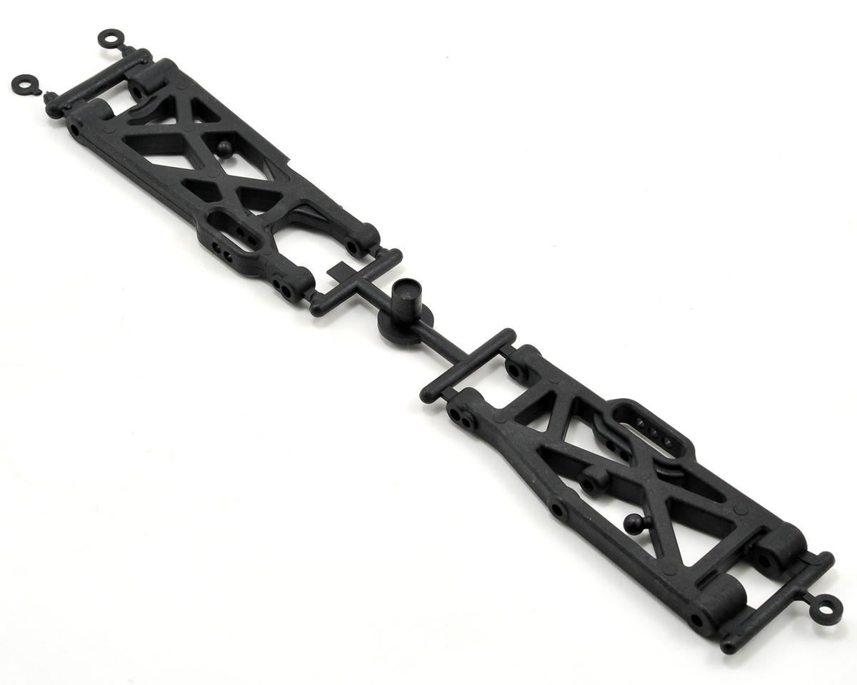 Kyosho NCG Suspension Arm Set (ZX-5 SP2)