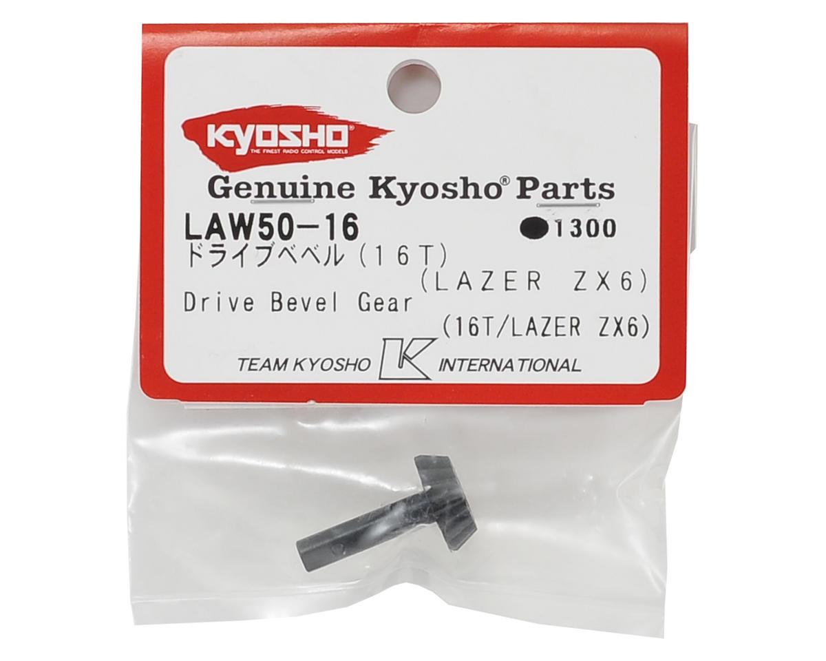 Kyosho Drive Bevel Gear