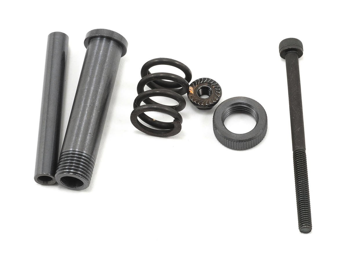 Kyosho Mad Force Kruiser Servo Saver Shaft Set