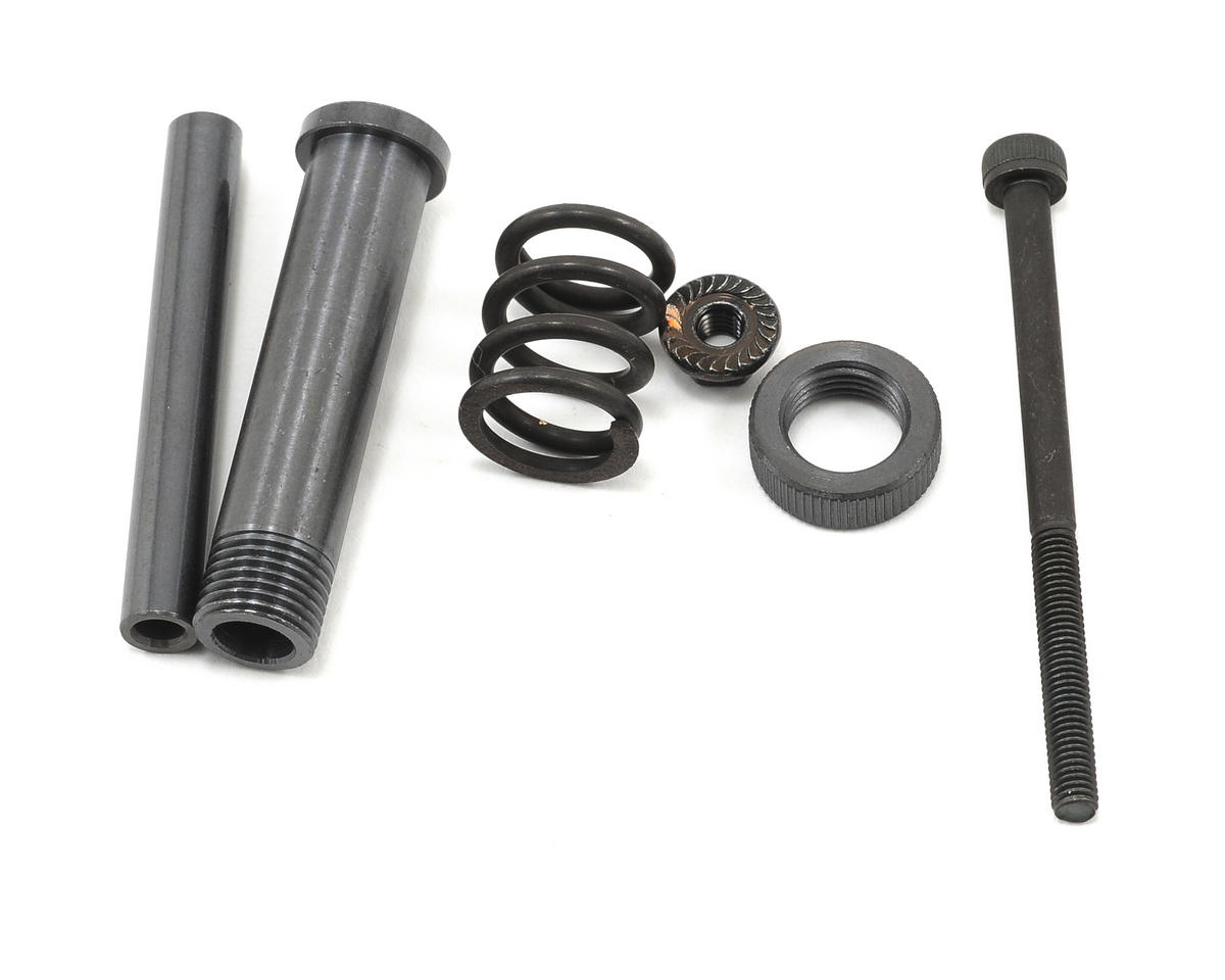 Servo Saver Shaft Set by Kyosho