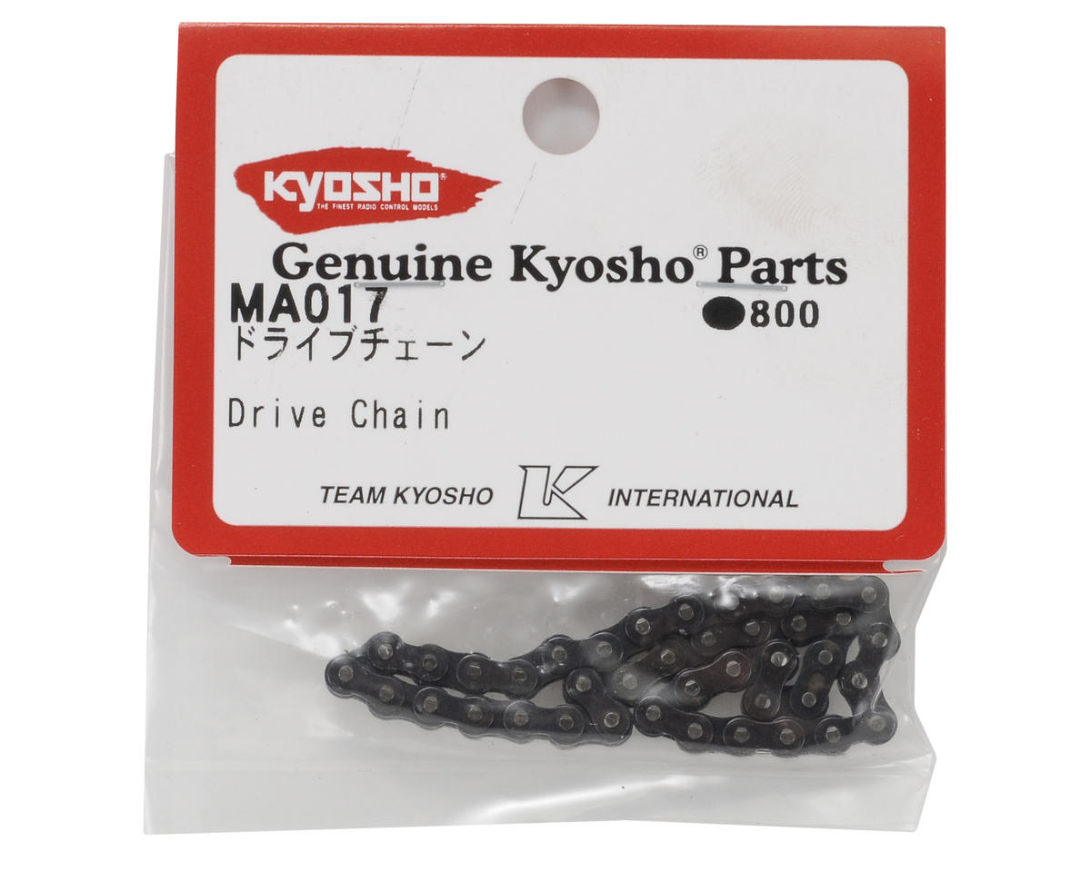 Drive Chain by Kyosho