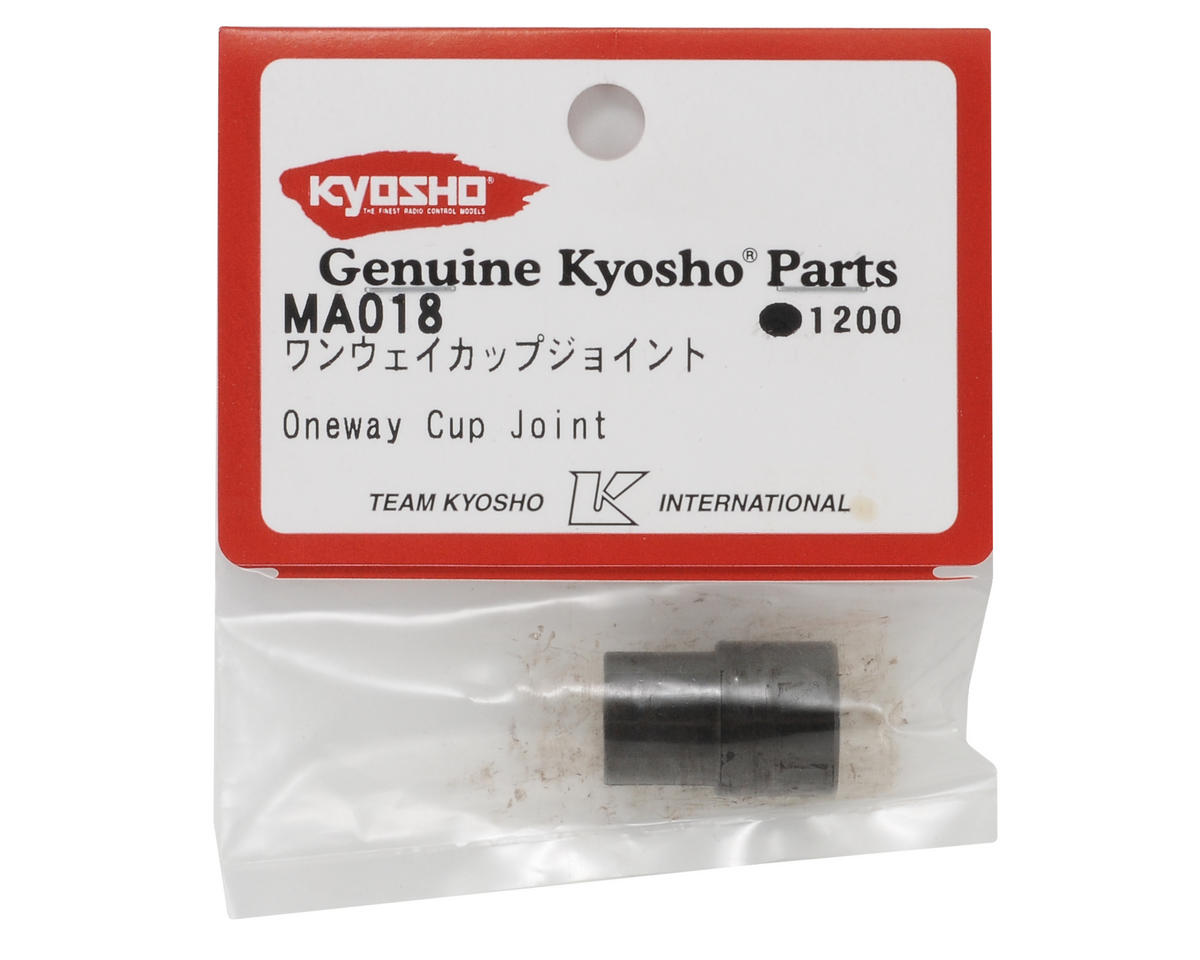 Kyosho Oneway Cup Joint