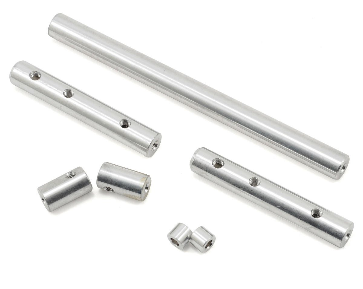 Kyosho Chassis Joint Set