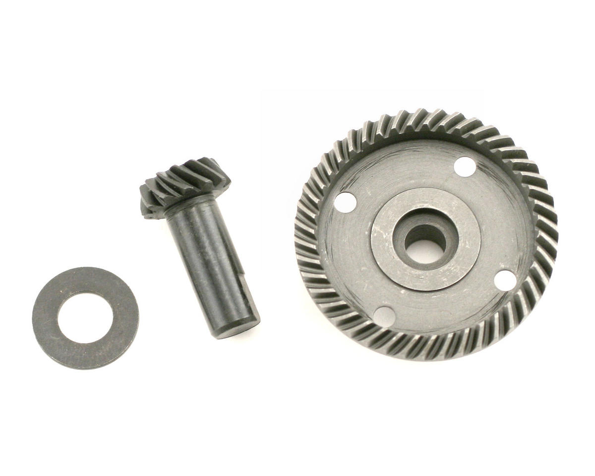Kyosho Mad Force VE Bevel Gear Set