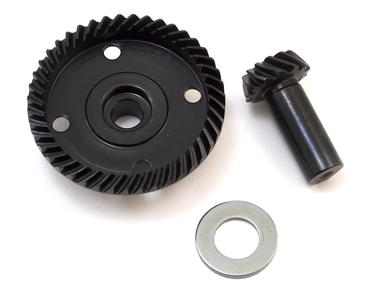 Kyosho Mad Force Bevel Gear Set