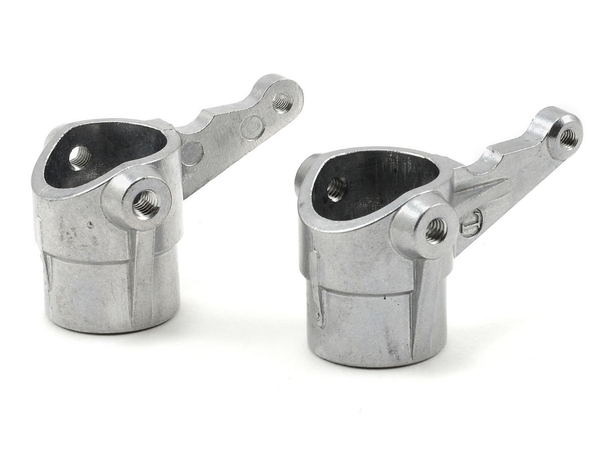 Kyosho Mad Force Kruiser Knuckle Arm Set