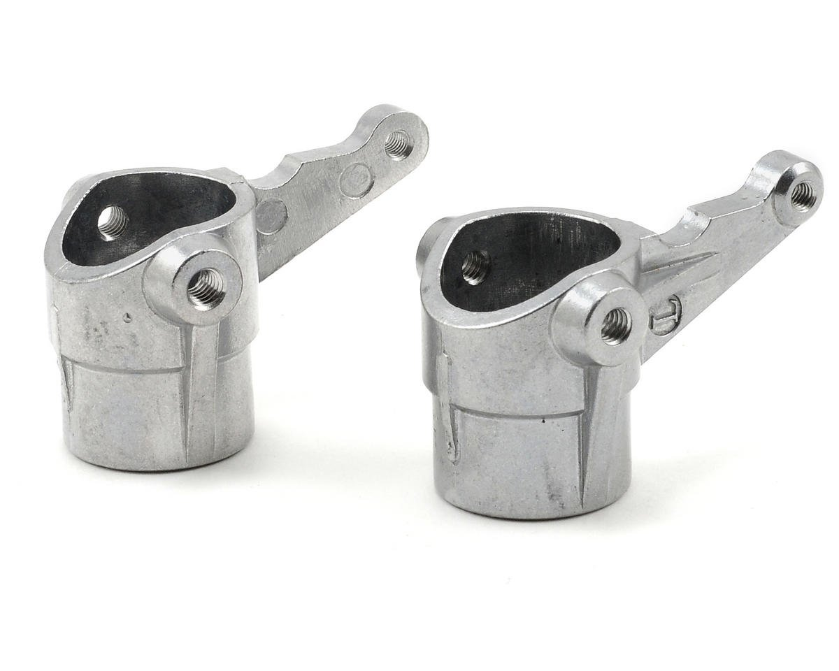Kyosho Mad Force VE Knuckle Arm Set