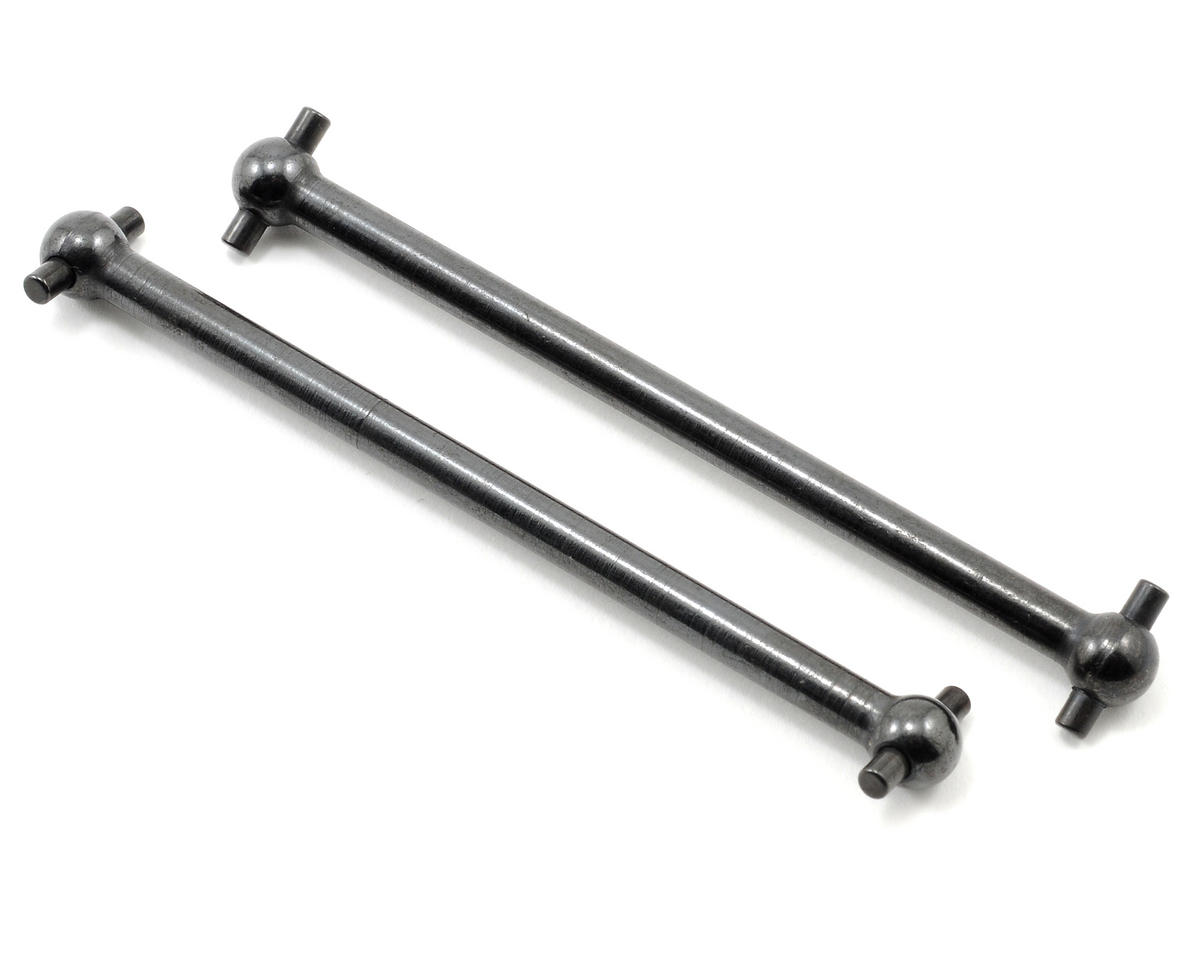 Kyosho Mad Force Kruiser Swing Shaft Set (2)