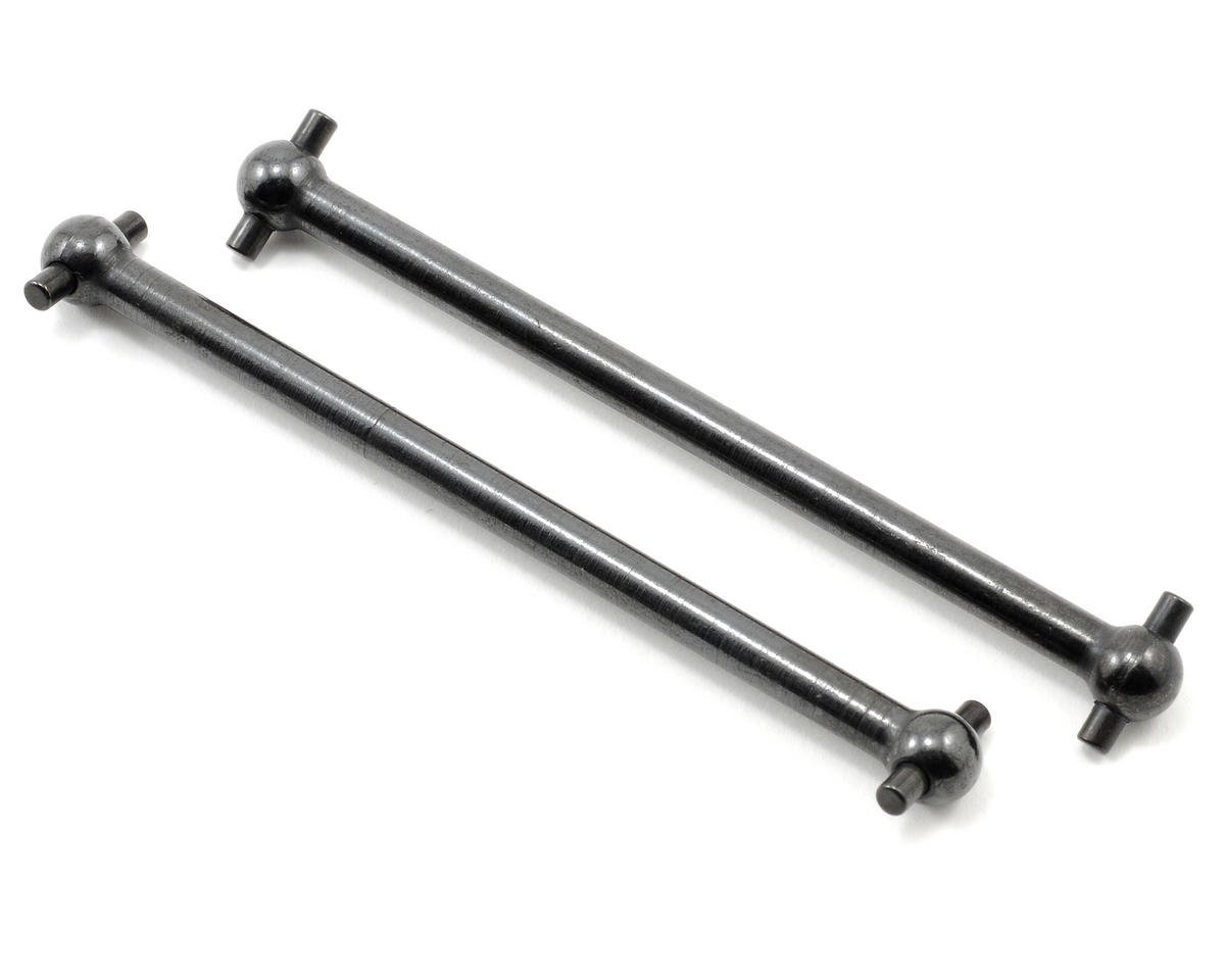 Kyosho Swing Shaft Set (2)