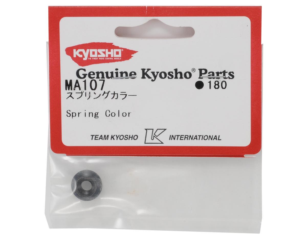 Kyosho Spring Collar