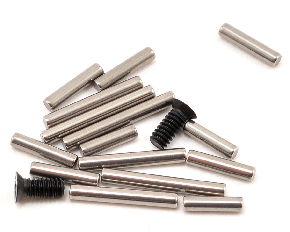Kyosho Servo Shaft Set