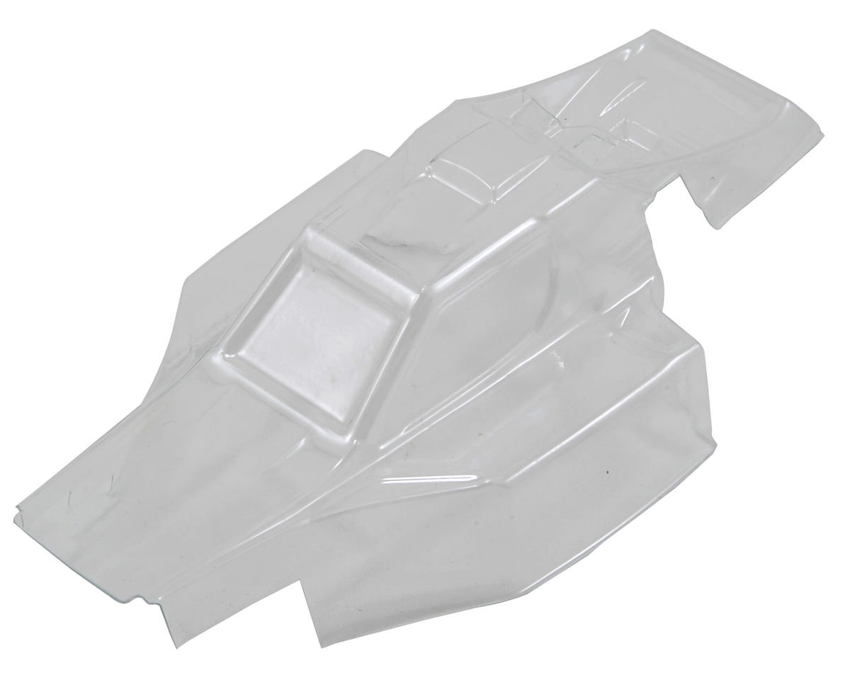 Kyosho Mini-Z Optima Body Set (Clear)