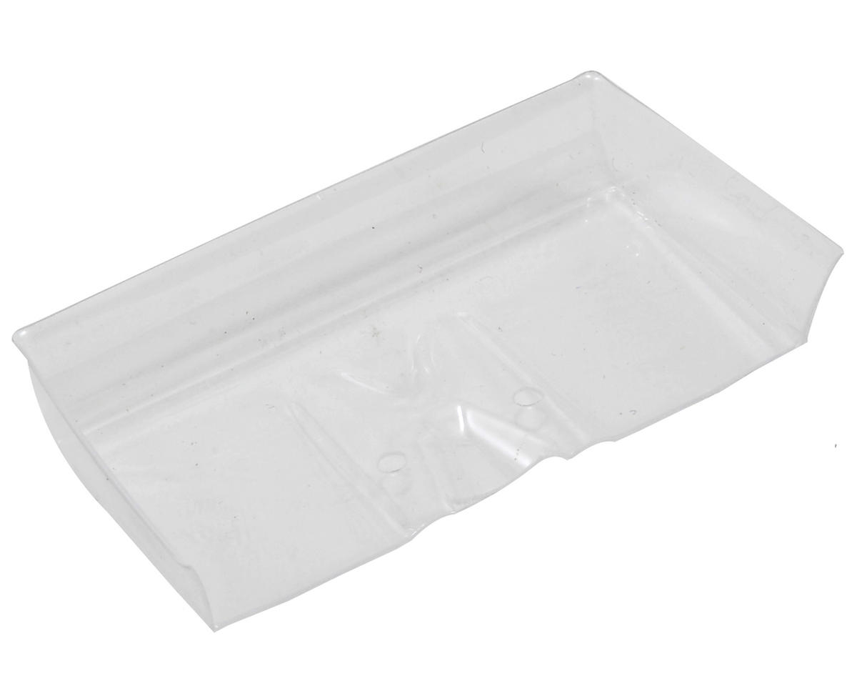 Kyosho Mini-Z Lazer ZX-5 Body Set (Clear)