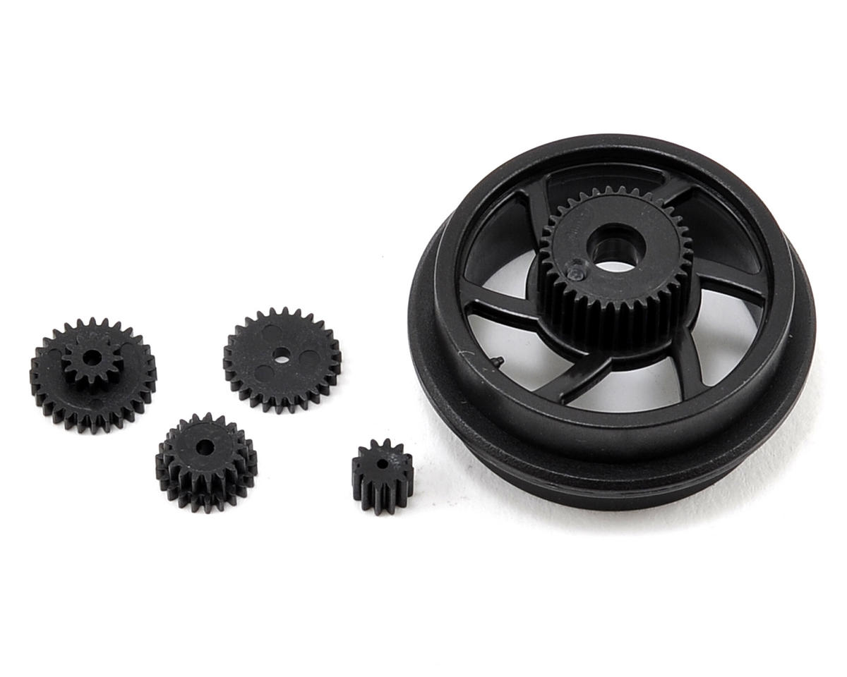 Kyosho Drive Gear Set