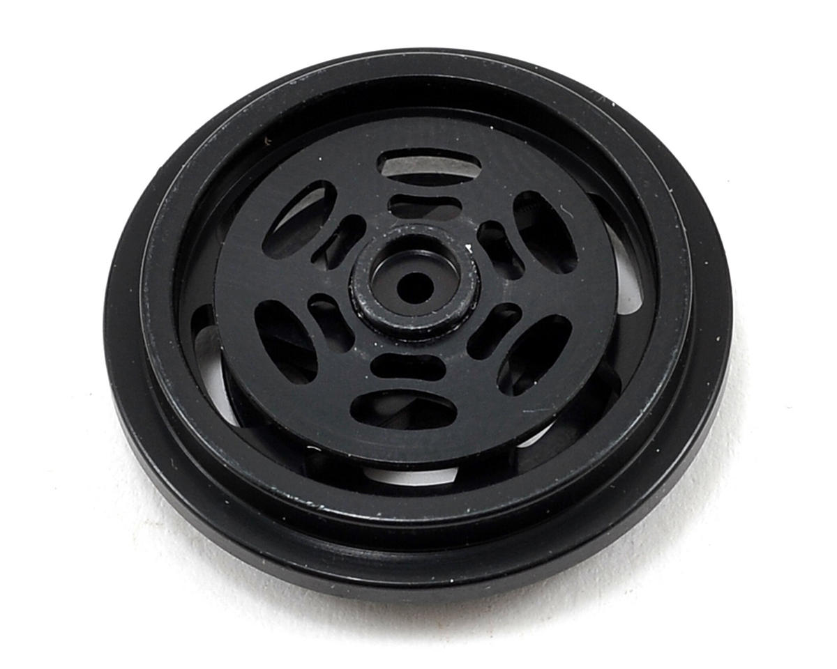 Kyosho Aluminum Racing Front Wheel