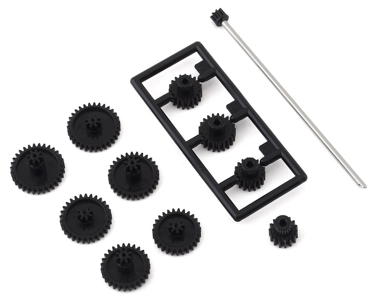 Kyosho Pinion & Spur Gear Set