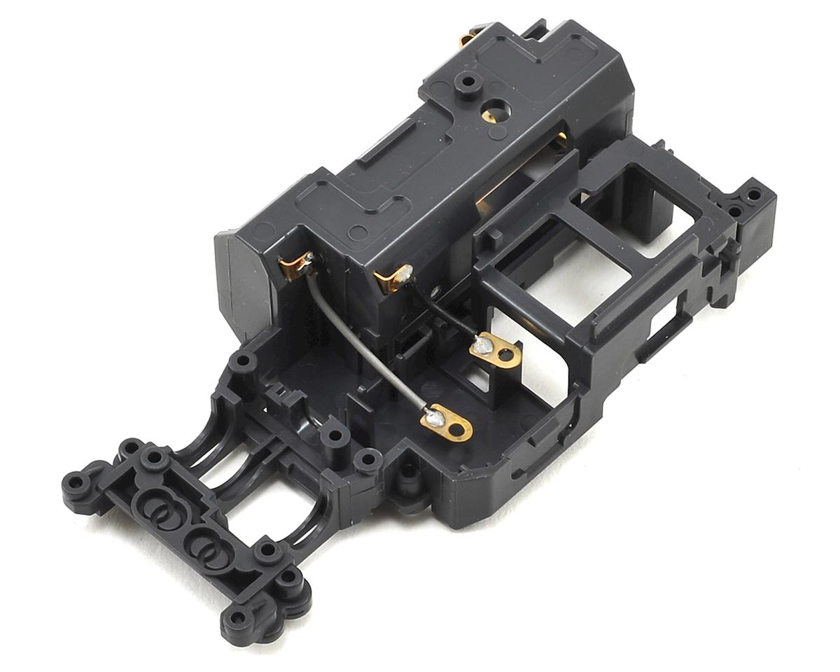 Kyosho MA-020/VE SP Main Chassis