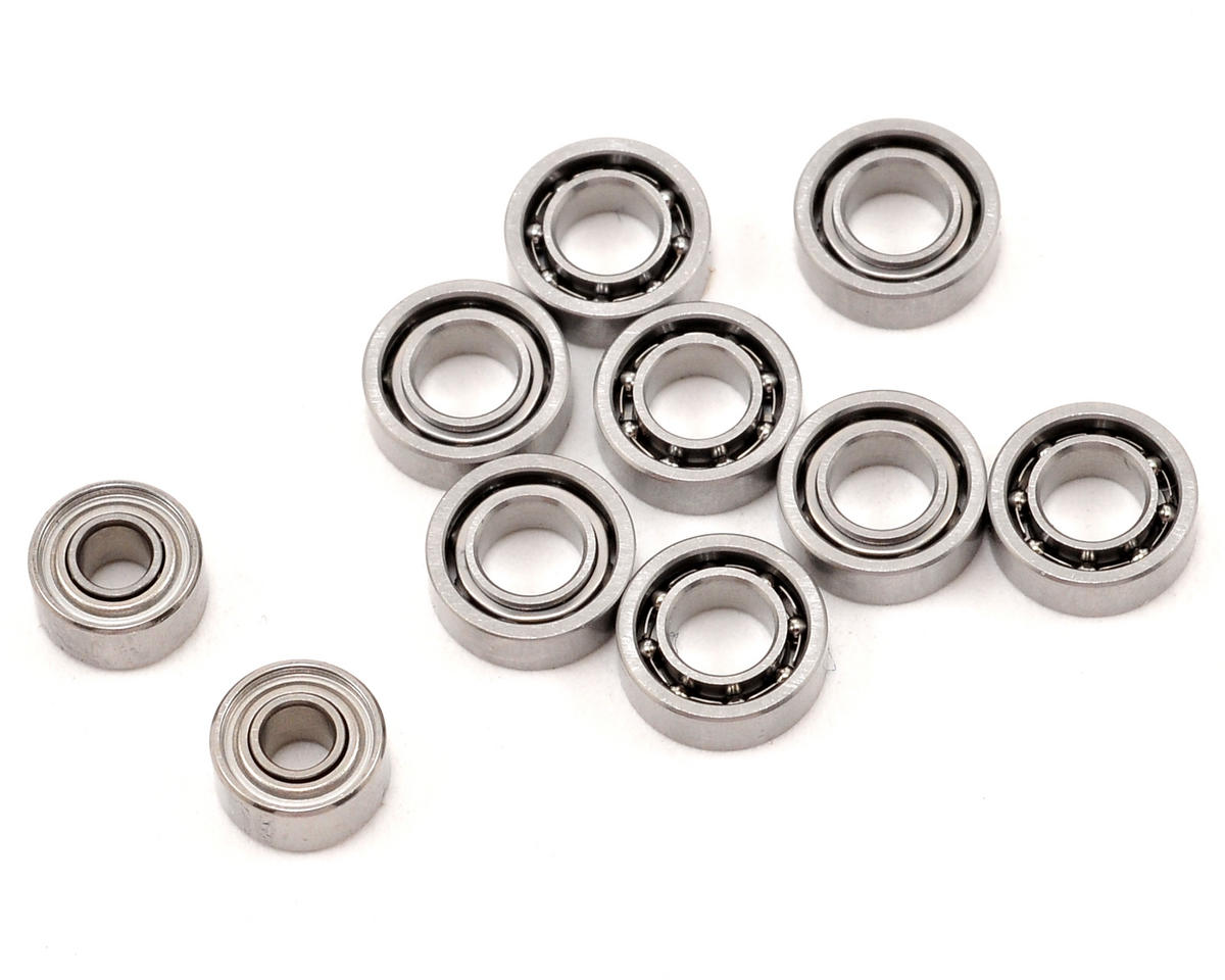Kyosho MA-010/MA-015 AWD Ball Bearing Set