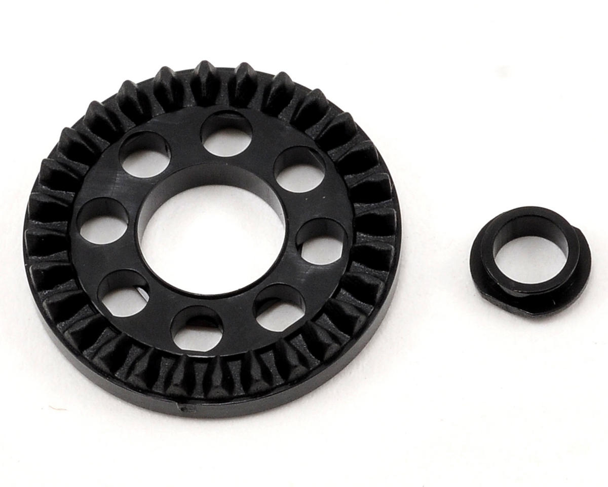 Kyosho MA-010/MA-015 AWD Ball Differential Ring Gear