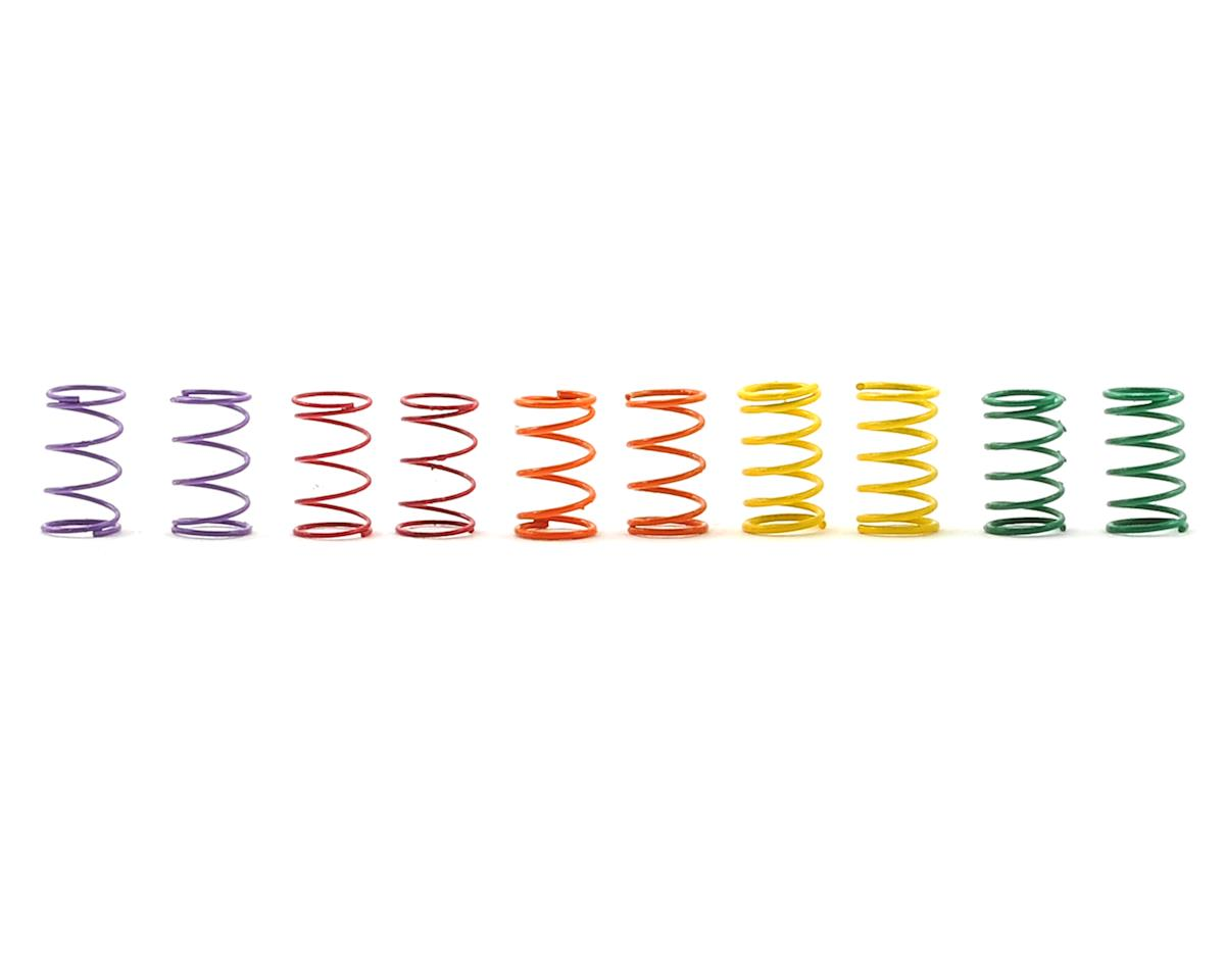 MA-020 Front Spring Set by Kyosho