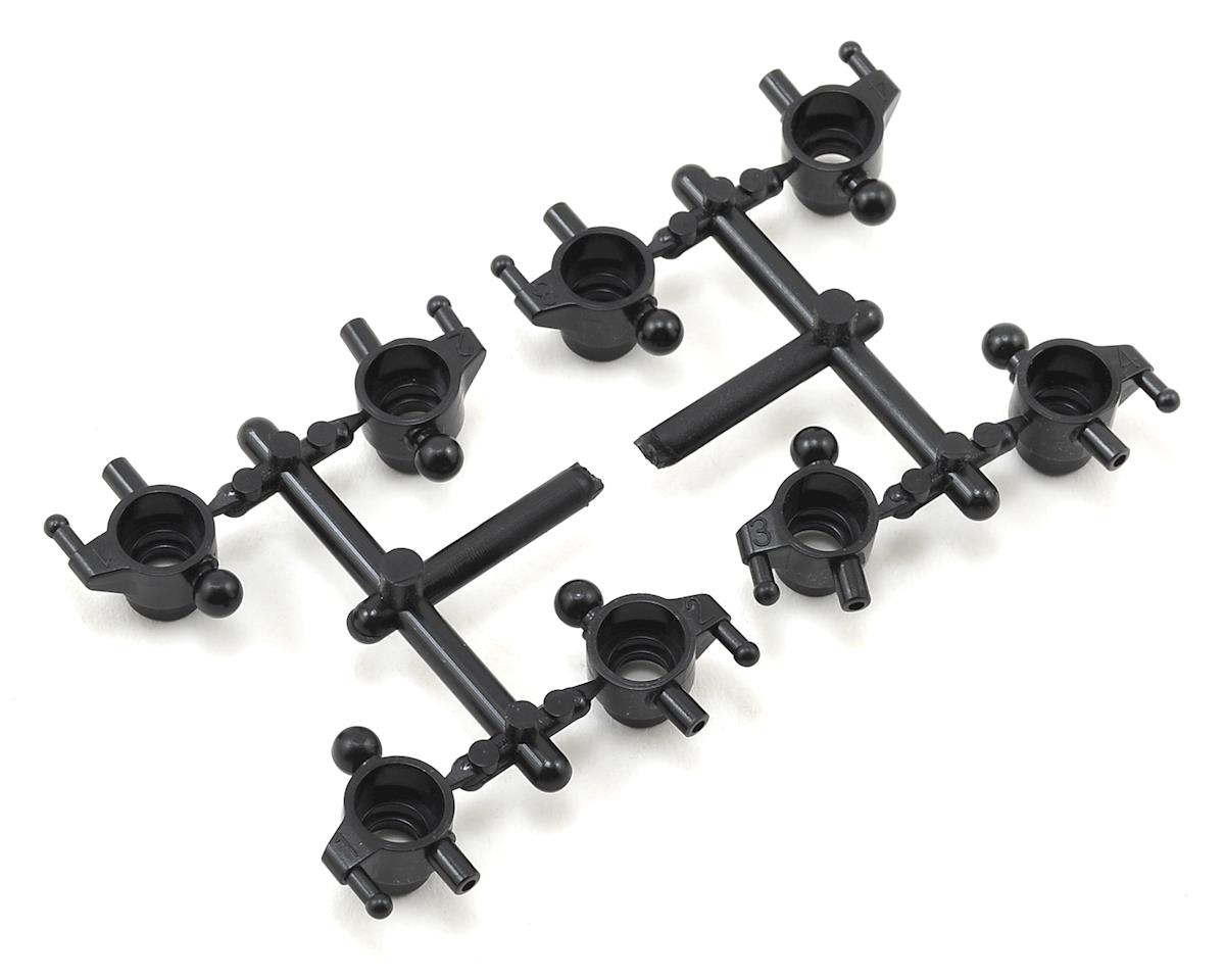 Kyosho MA-020 Camber Knuckle Set