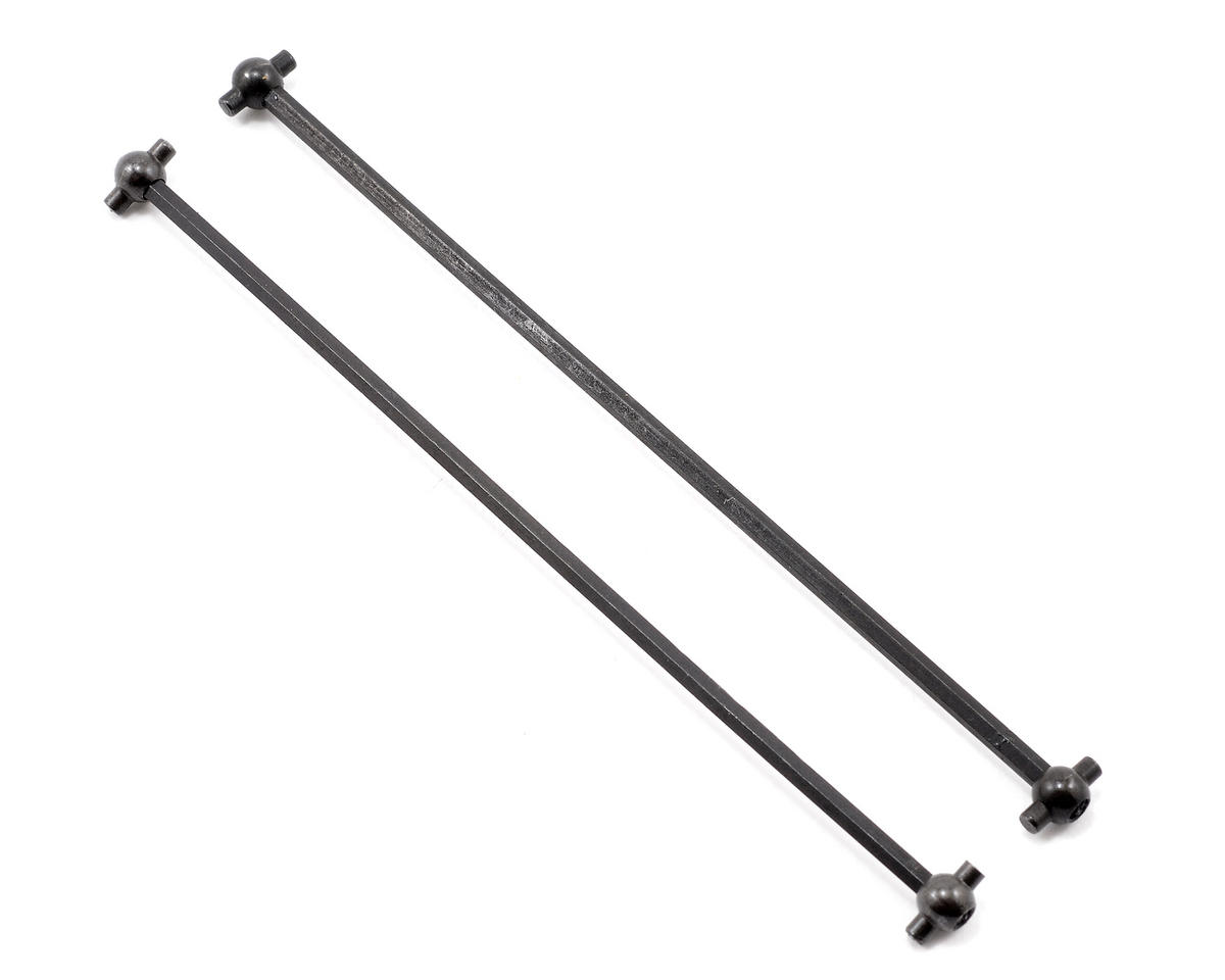 140mm Swing Shaft (2) by Kyosho