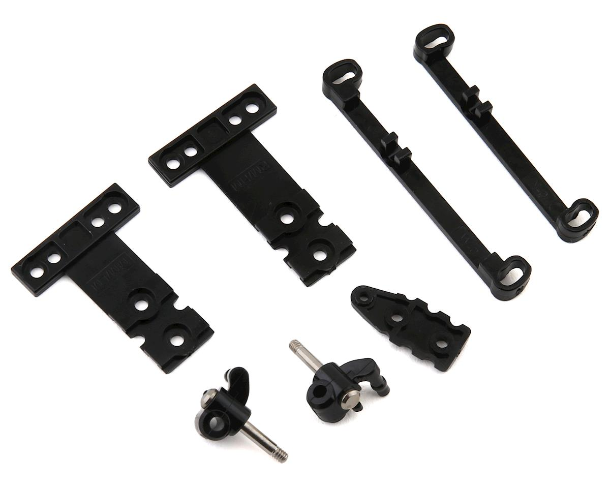Kyosho Suspension Small Parts Set (MR-03)