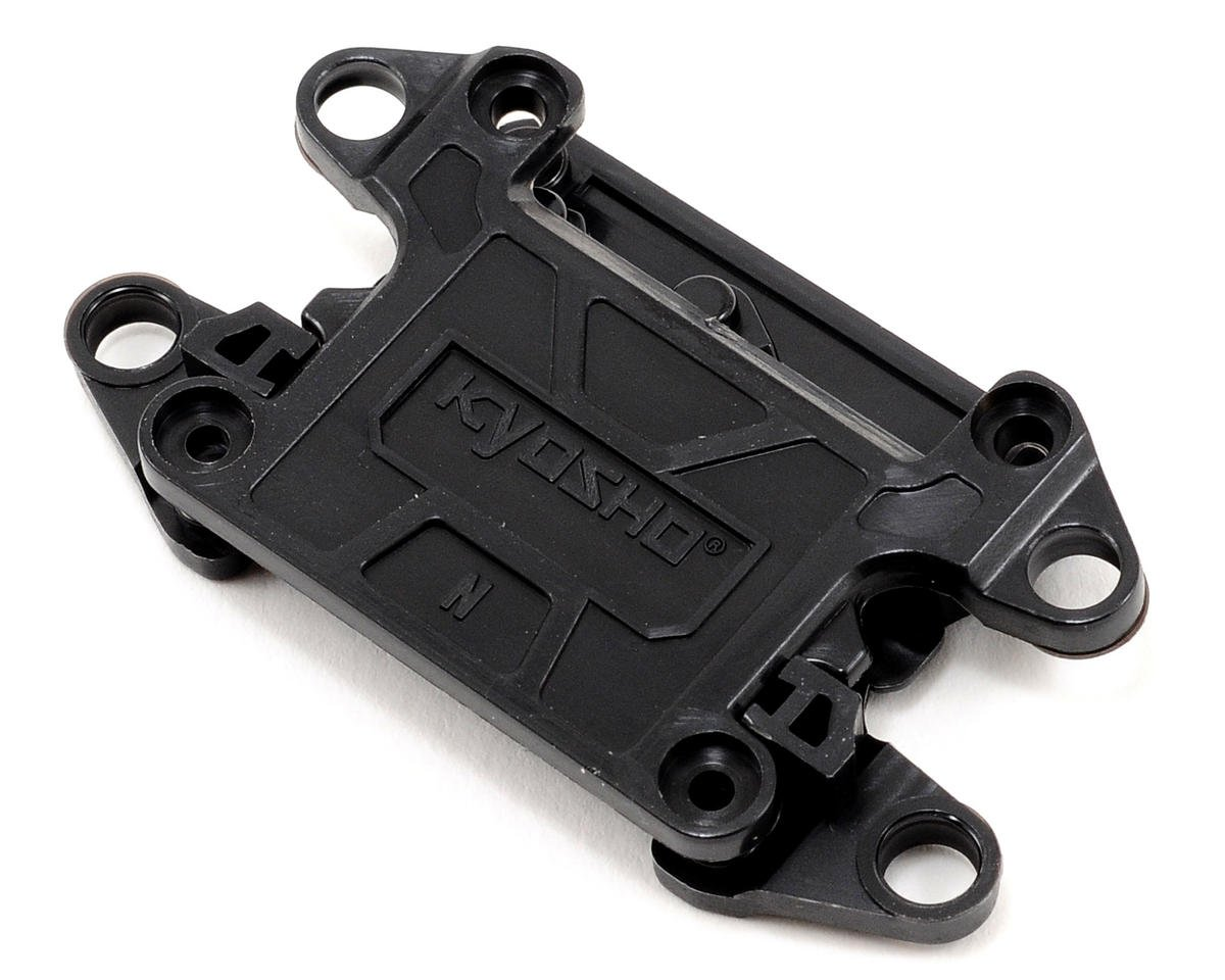 Kyosho Front Suspension Arm Set (MR-03)