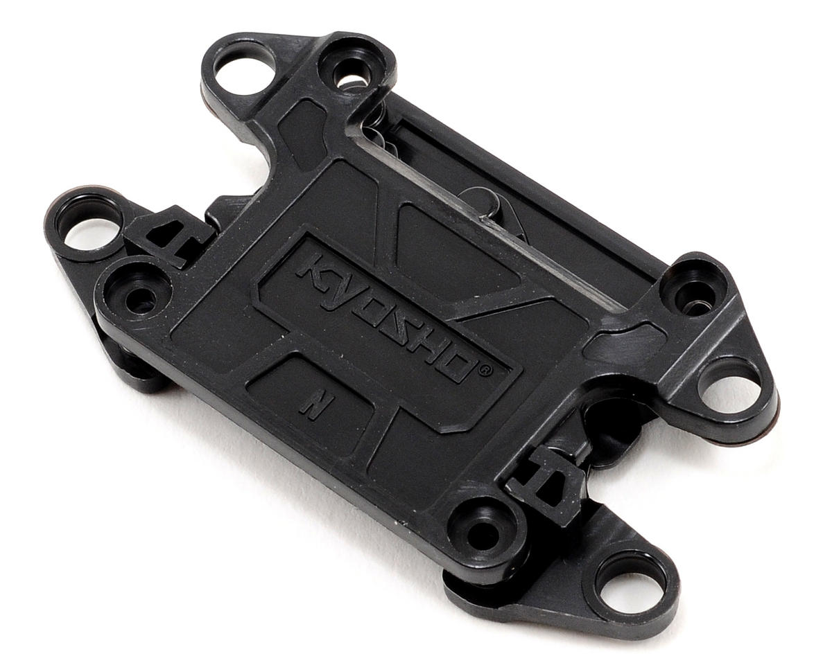 Kyosho MR-03 Front Suspension Arm Set (MR-03)