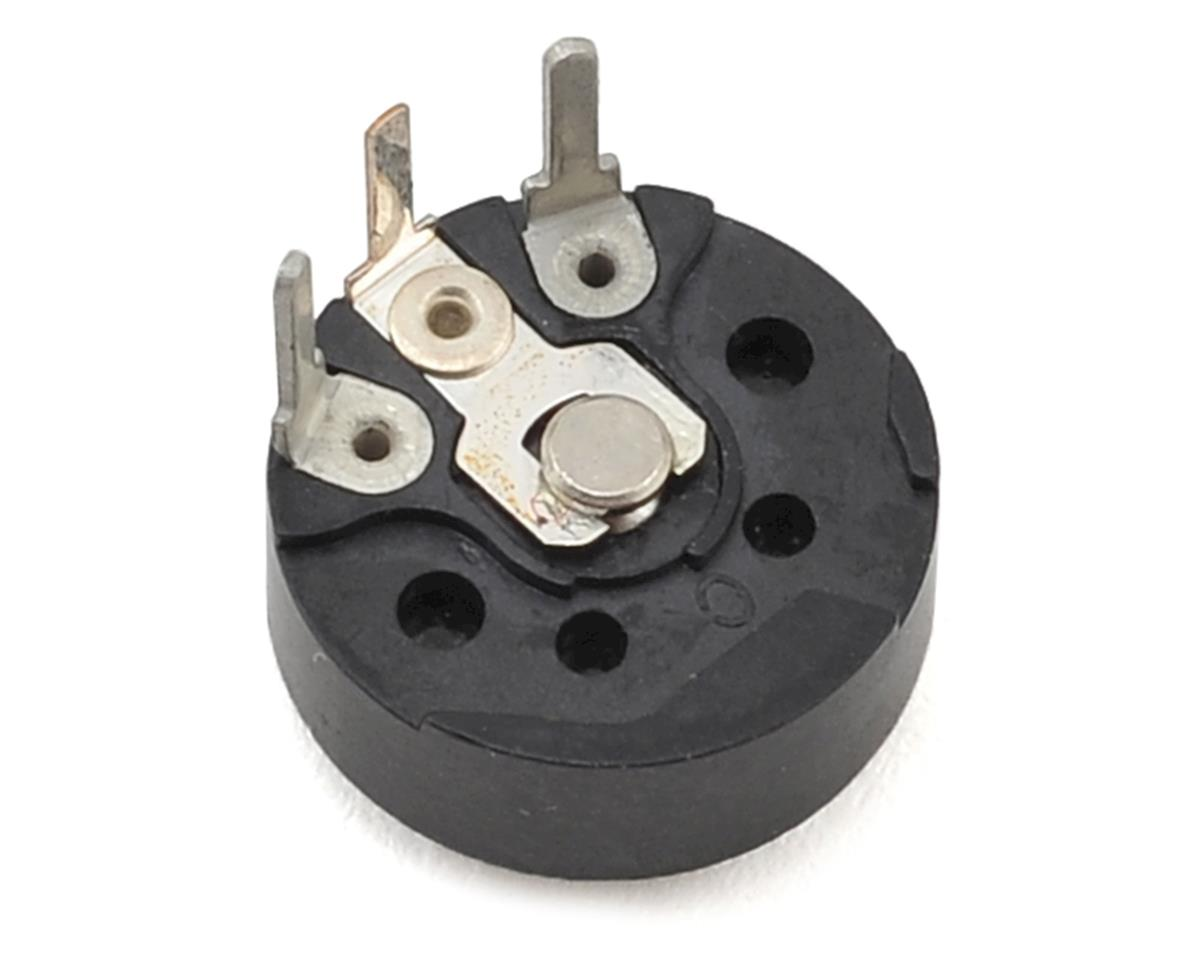 Kyosho MR-03/MR-03S2 Potentiometer