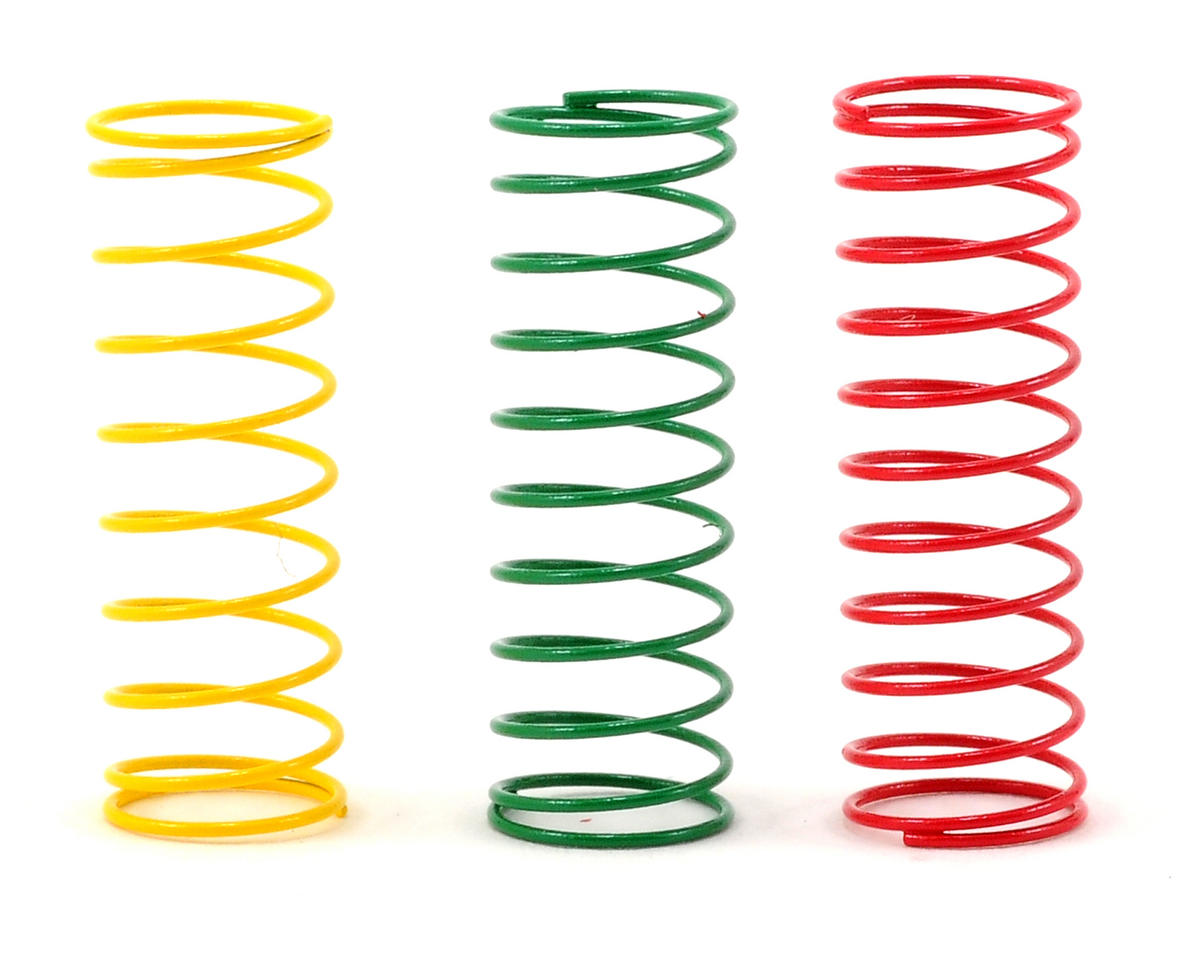 Kyosho MM-Type Rear Spring Set (3)