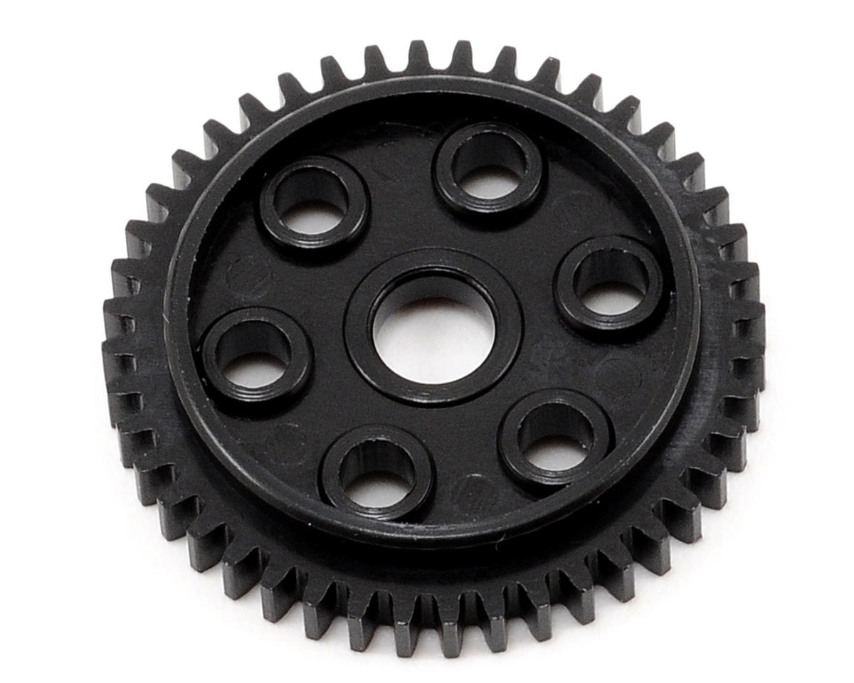 Kyosho MR-02 Ball Differential Spur Gear