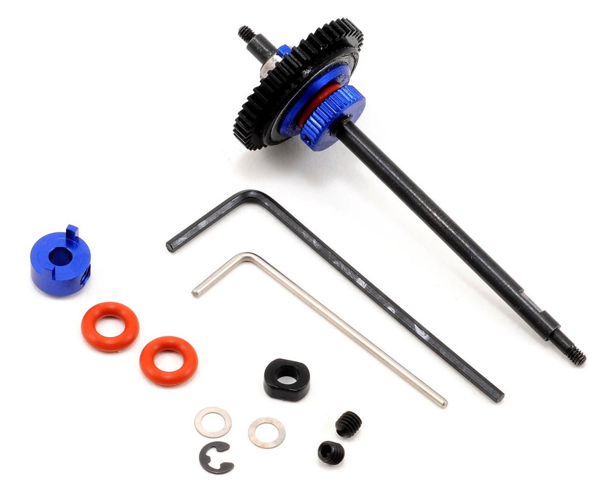 Kyosho MR-02 Ball Differential Set