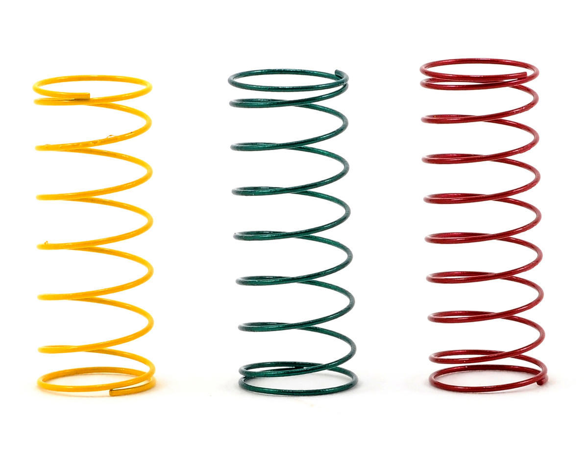 Kyosho RM-Type Rear Spring Set