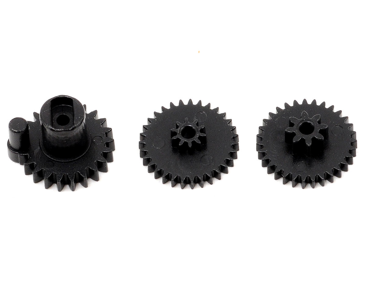 Kyosho Delrin SP Servo Gear Set
