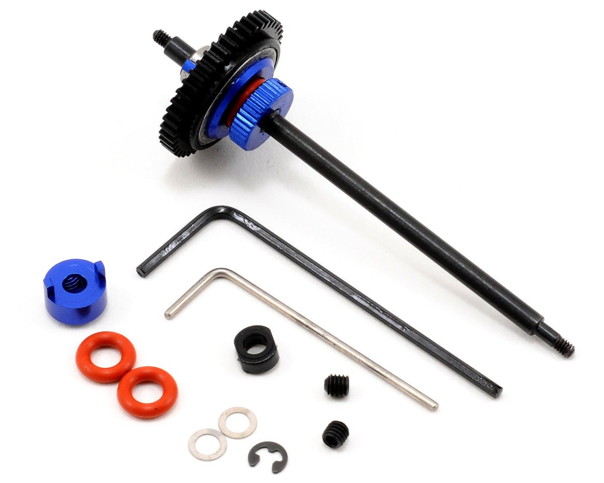 Kyosho MR-02 LM-Type Ball Differential Set
