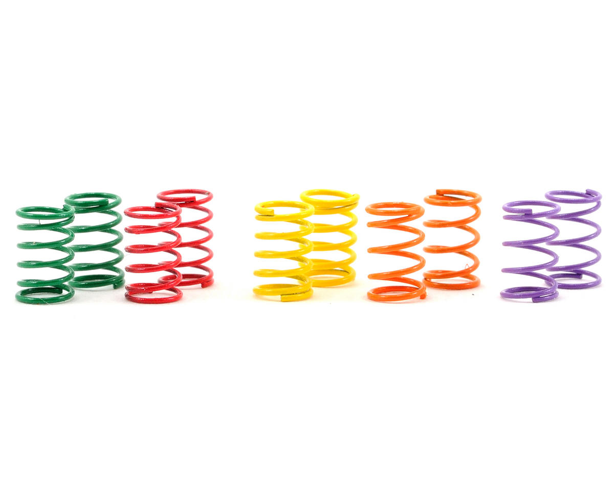 Kyosho MR-03 Front Spring Set (10)