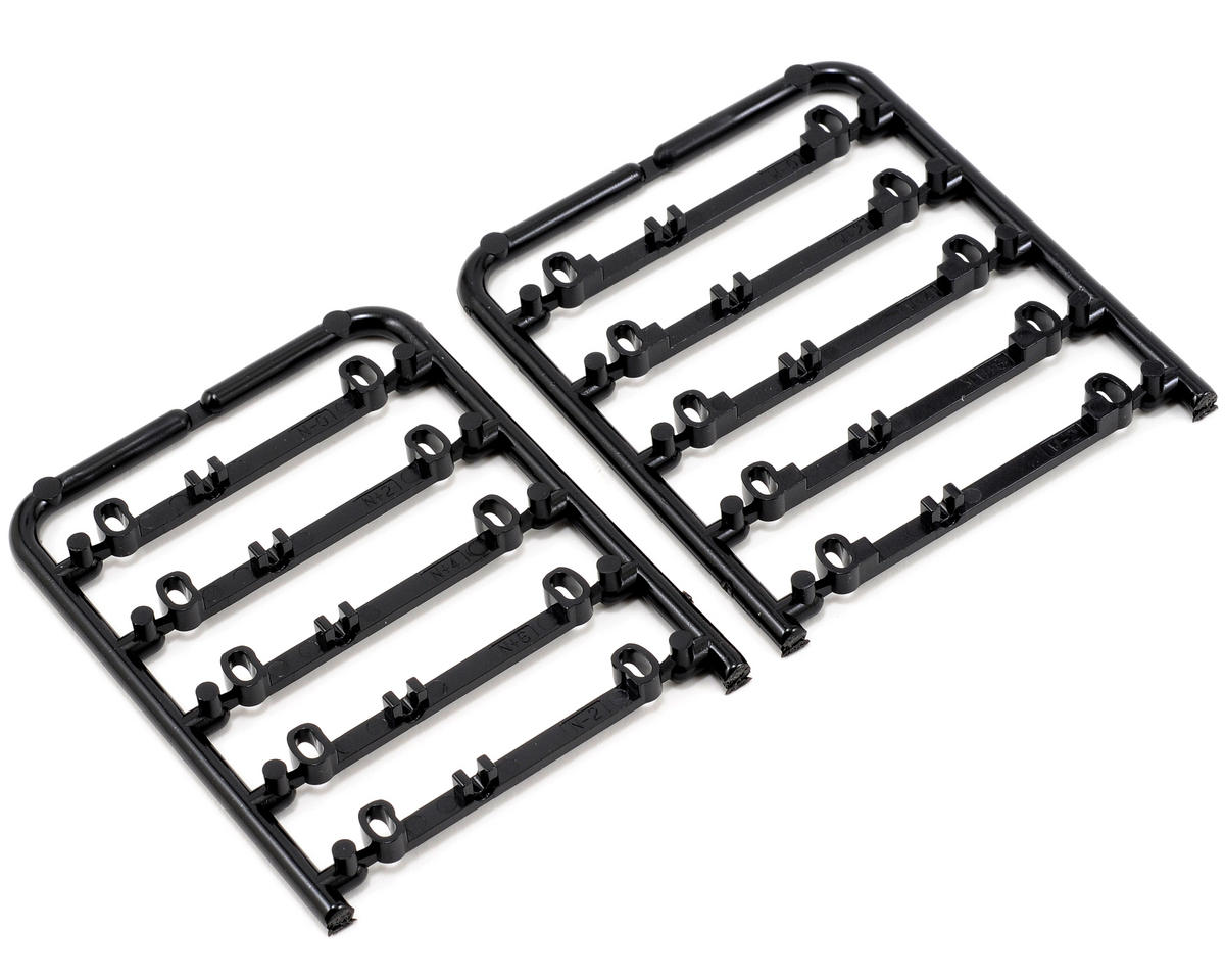 Kyosho Steering Tie Rod Setting Set | relatedproducts