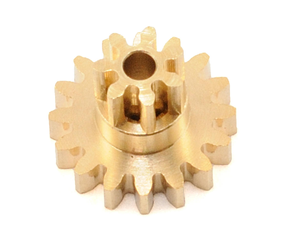 Kyosho MR-03 Metal Servo Gear