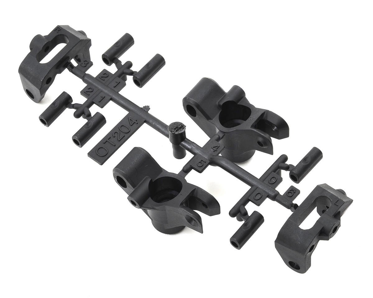 Kyosho Optima Hub Carrier
