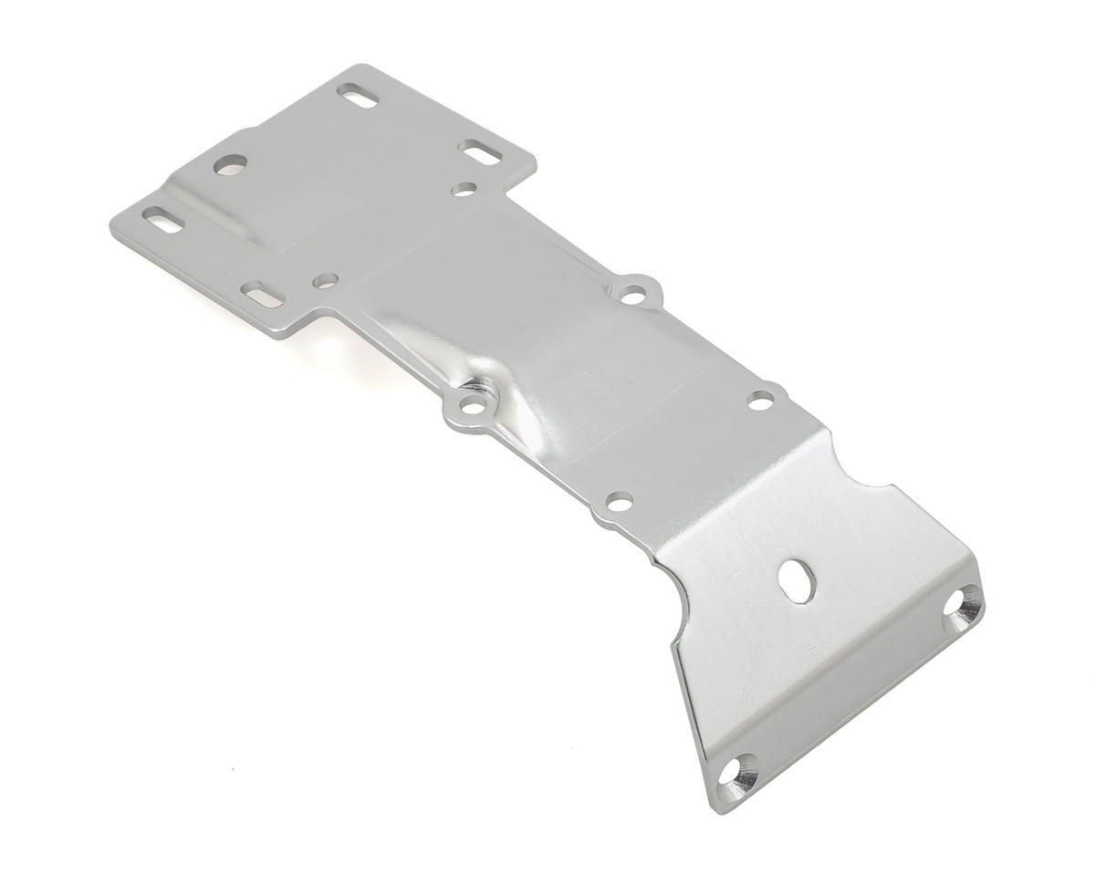 Kyosho Optima Front Under Guard Plate