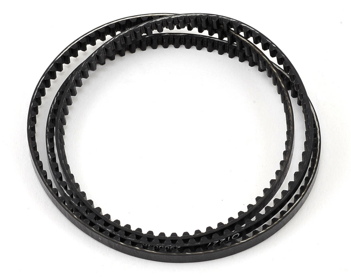 Kyosho Optima Belt