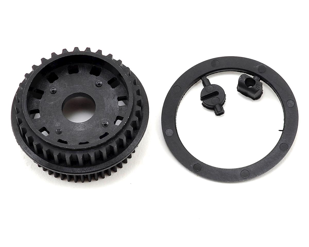 Kyosho Optima Ball Differential Gear