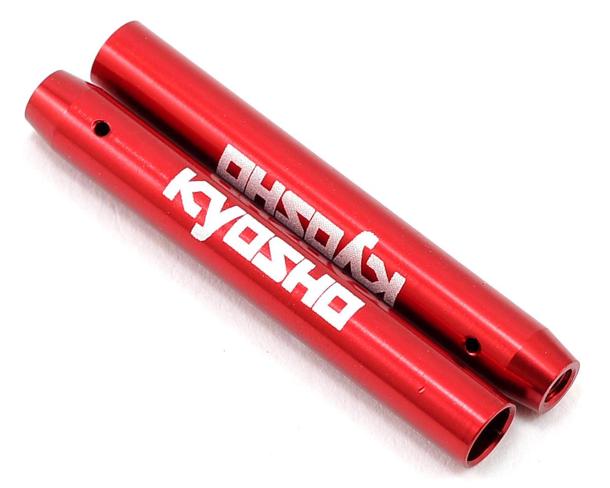 Kyosho Roll Shock Cylinder (2)