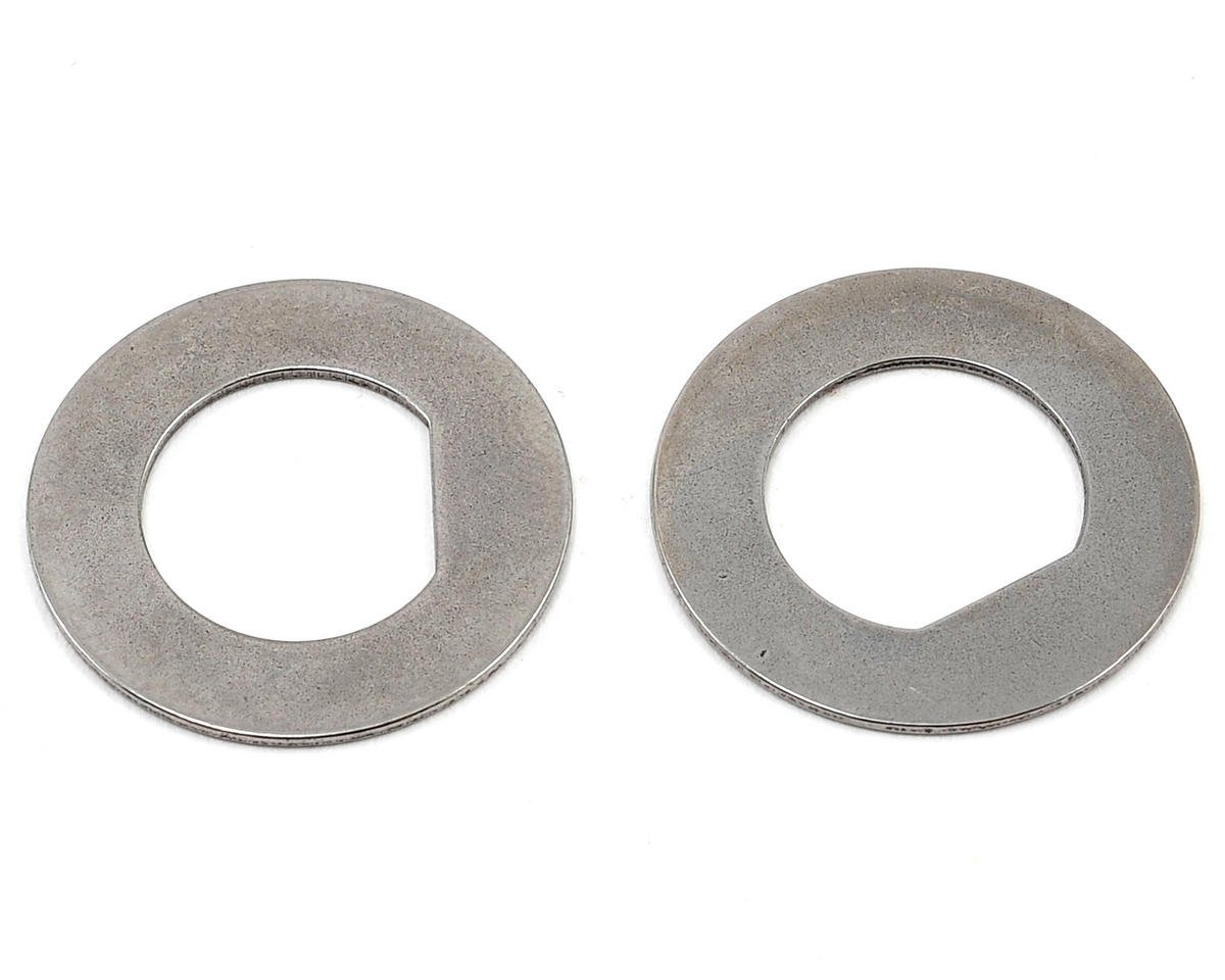 Kyosho Plazma Ra Differential Ring (2)