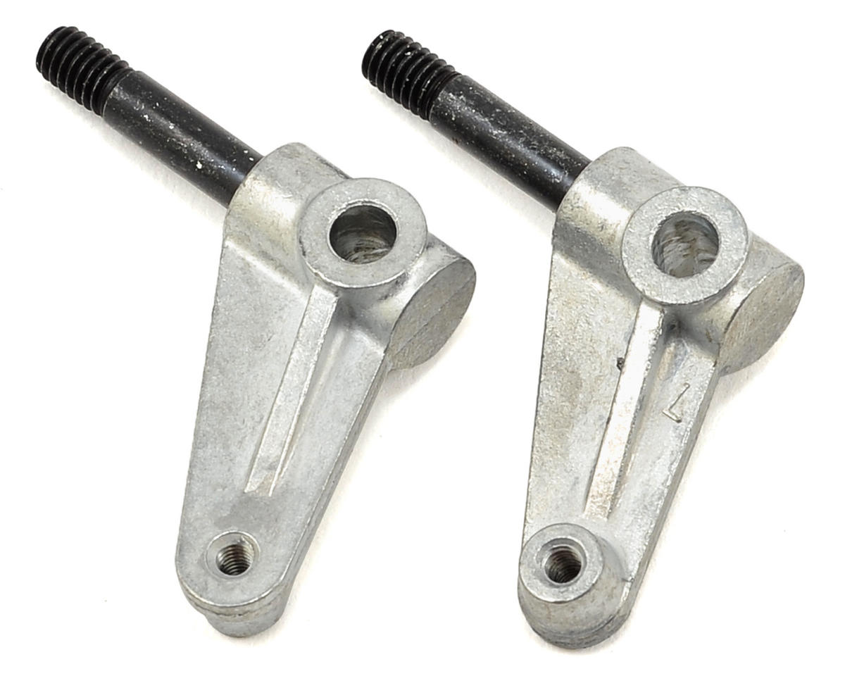 Kyosho Steering Knuckle Set