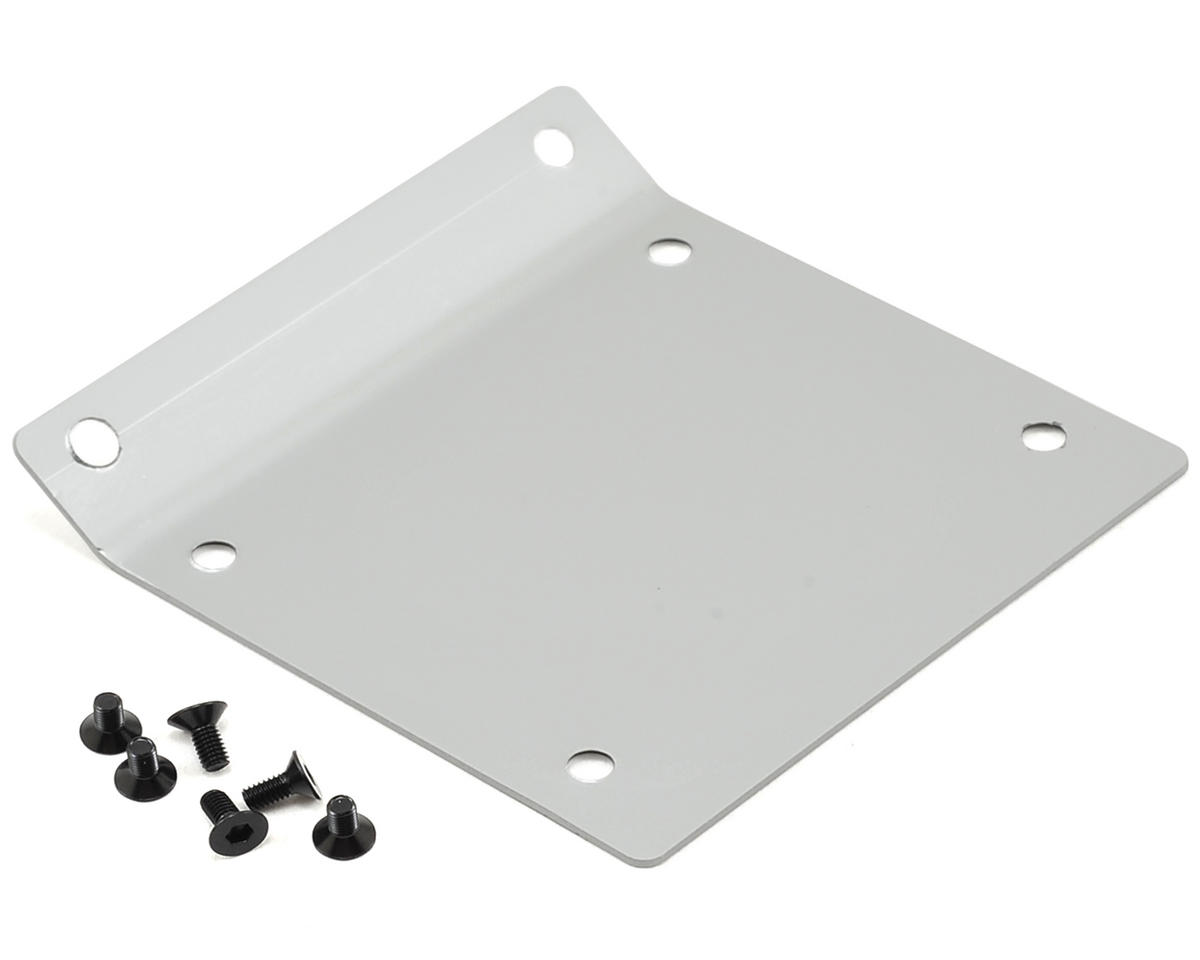 Kyosho Scorpion 2014 Top Plate