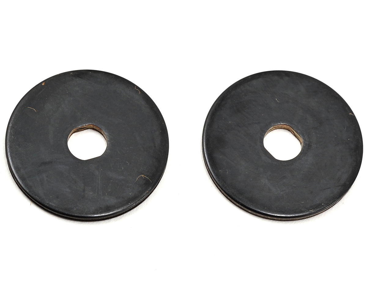 Kyosho Slipper Plate (2)
