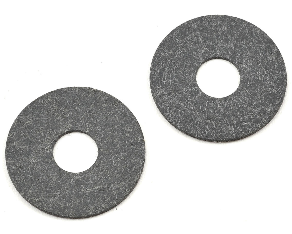 Kyosho Slipper Pad (2)